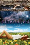 Alienated_cvr