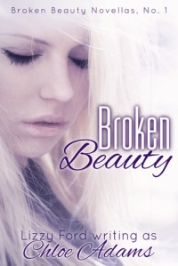 broken beauty