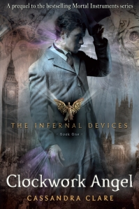 Infernal_Devices_Book_1_Clockwork_Angel_9781406321326_CVR