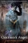 Infernal_Devices_Book_1_Clockwork_Angel_9781406321326_CVR