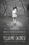 miss pereguine's home for peculiar children