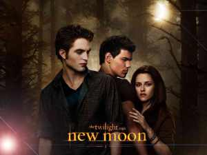 New-Moon-love-triangle