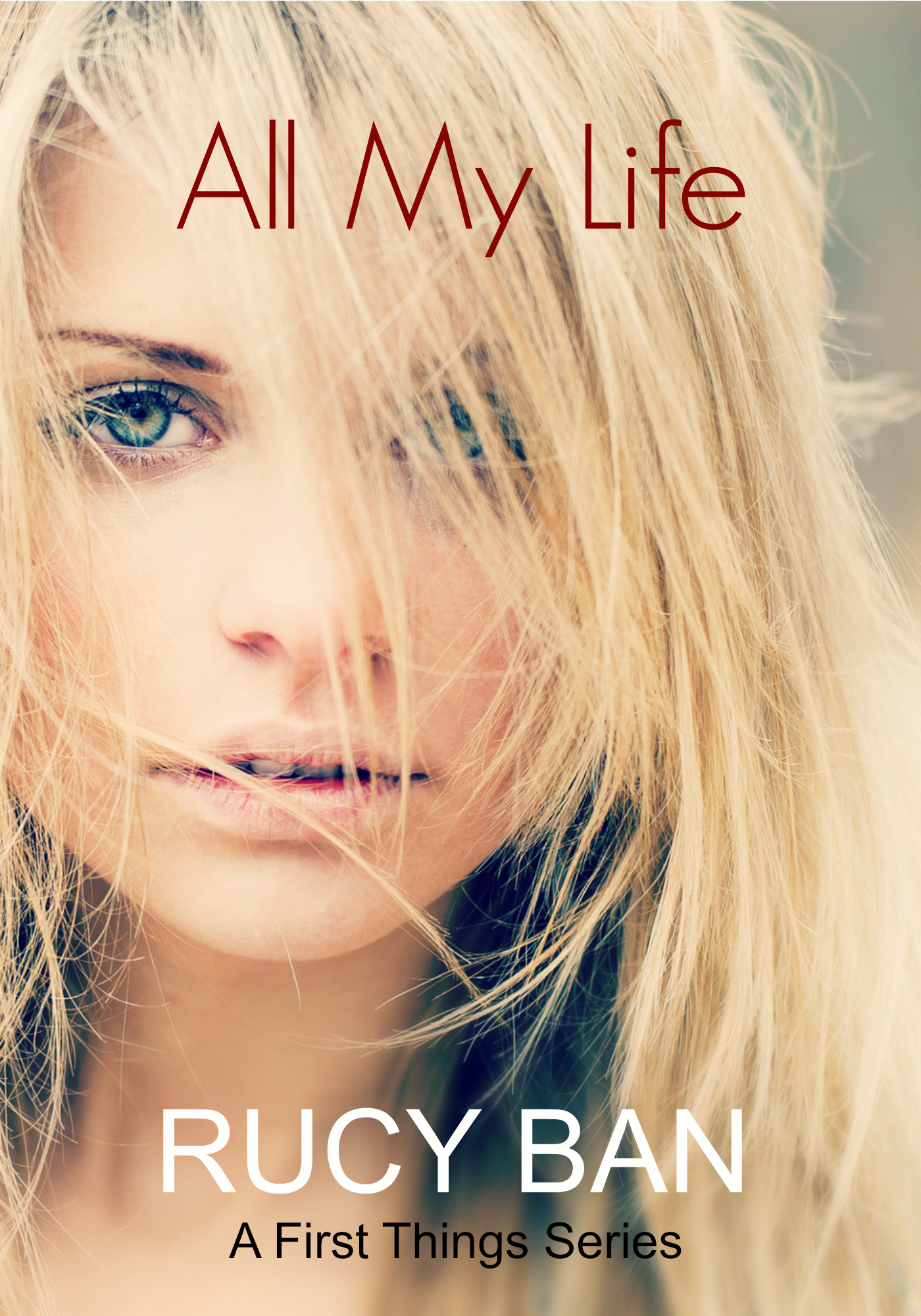 Branded Everblue Grimm Diaries Hidden Lathan All My Life