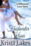 freshwater kisses