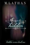 hidden lathan