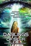 darlings of sci-fi