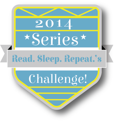 Series-Challenge-Button-take2