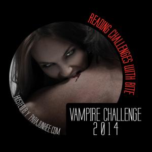 vampire_challenge