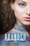 branded 2