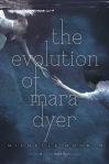 evolution of mara dyer