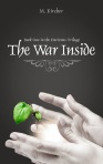 the war inside