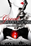 great exploitations mischief in miami