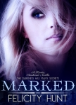 marked 3