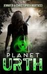 planet urth