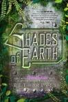 shades of earth