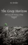 the gray horizon