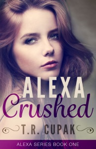 alexa-crushed