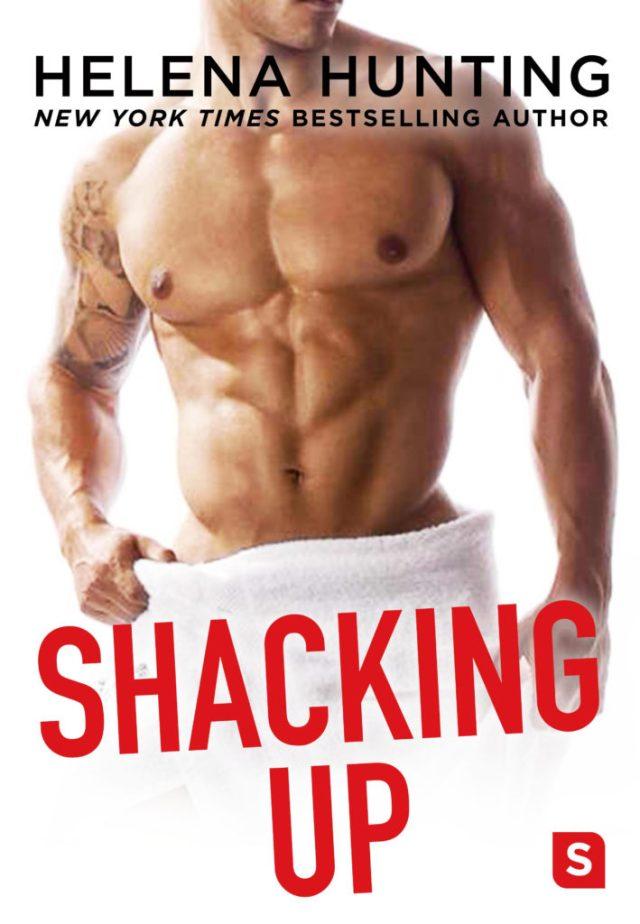 shacking-up-helena-hunting-709x1024