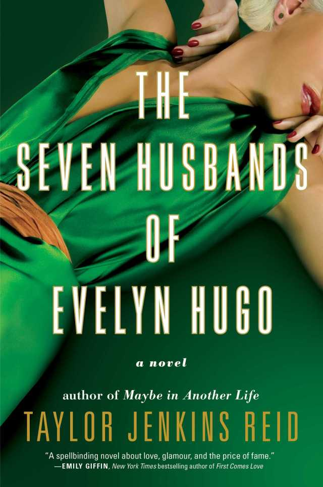 the-seven-husbands-of-evelyn-hugo-9781501139239_hr