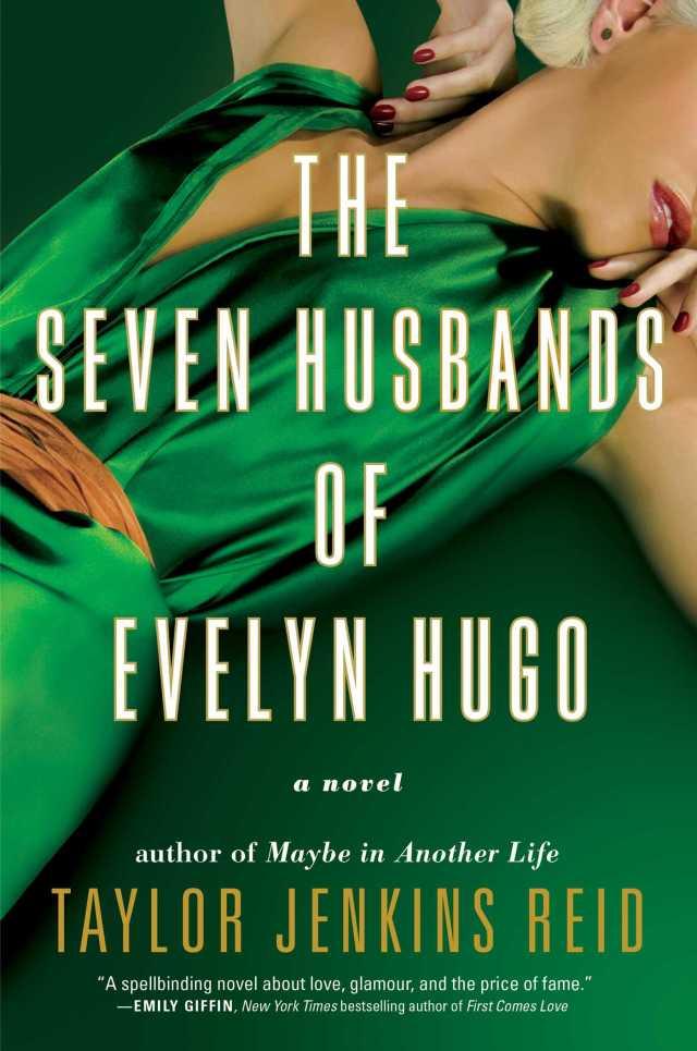 the-seven-husbands-of-evelyn-hugo-9781501139239_hr